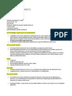 1. Introduzione 30.10.17.docx