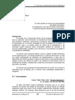 Delito informatico definiciones.pdf