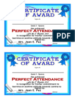 Certificate of Perfect Attendance.docx