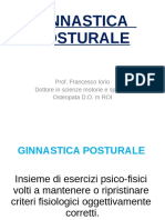 Ginnastica Posturale_2 Parte