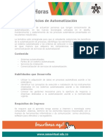 servicios_automatizacion.pdf