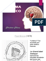 sistema-limbico-ppt.ppt