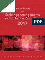 regimenes cambiarios 2017.en.es.pdf