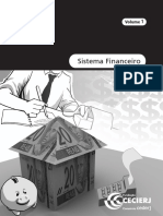 Sistema_Financeiro_Vol_1.pdf
