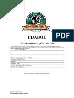 pdf Proyecto_Simulaion.pdf