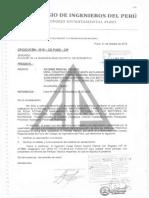 Ñapa1.pdf