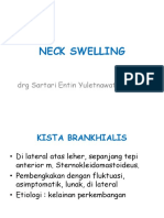 NECK SWELLING.pptx