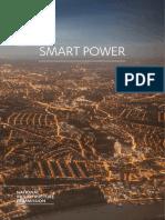IC_Energy_Report_web.pdf