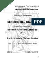 Investigacion reforma laboral2017.docx