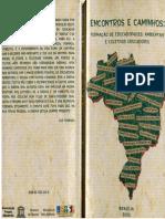 Sociobiodiversidade.Antonio Carlos Diegues.pdf