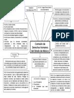 Comisión de Derechos Humanos del Estado de México.docx