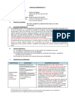 Plan_Unidad_CT.docx