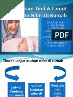 PPT KUNJUNGAN RUMAH MASA NIFAS.pptx