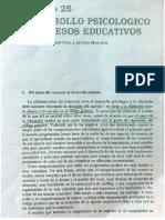 Coll  Marchesi Palacios Desarrollo psicológico y procesos educativos cap 25.pdf