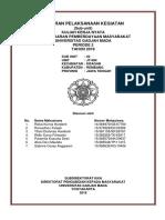 2. LPK SUBUNIT 2.docx