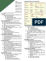 LESSON 8&9.docx