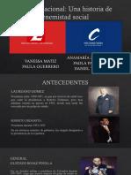 FRENTE nacional  (1).pptx