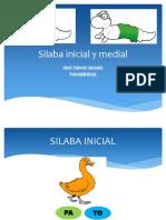 Silaba inicial y medial.pptx