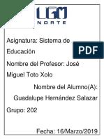 RELACIONES ENTRE EL PSICOANALISIS Y LA EDUCACION.docx