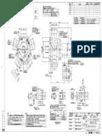 MRH-1500.pdf