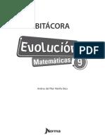 Bitacora 9