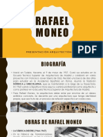 Moneo Rafael