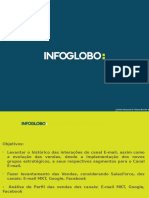 Plan Mkt Gpm Editora Globo 2017