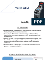 Biometric ATM.pptx