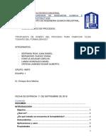 PROYECTO FORMALDEHIDO. F.docx