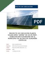 25 Memoria Ps Zafra.pdf