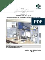 Diagnóstico de aceite a motores de combustión interna.pdf