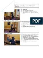 Master_Full_Back_Bend_ABH.pdf