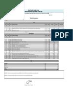 Cerca - Coronel Barros - Orã‡Amento - Com Muro.pdf