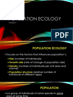 5- POPULATION.pptx