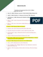bibliografie managementul cls de elevi.docx