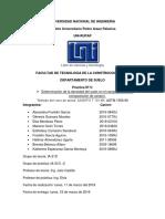 Cono Practica N°9 - Determinacion de la densidad del suelo en el campo..pdf