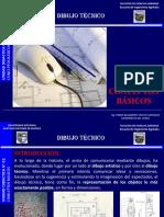 Unidad didáctica N° 01 01 - Conceptos básicos - Normalización