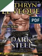 Dark_Steel_-_Le_Veque_Kathryn.pdf