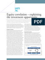 Barclays-Capital-Equity-Correlation-Explaining-the-Investment-Opportunity.pdf