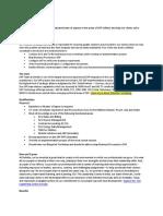 ISU_CON_Job Posting Template_USI.DOCX