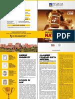 1547810709607_MOOT COURT Brochure 2019