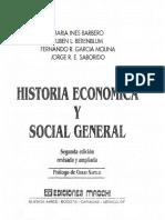 Autores Varios. Historia Económica y Social General (del mundo)..pdf
