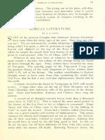 Korean Literature..pdf