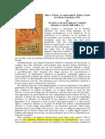 Wilson - La cultura egipcia1.pdf