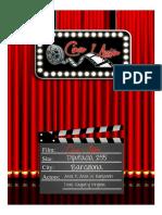 Cinco_y_Acción,_S.L..pdf