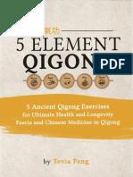5-Element-Qigong_PDF-Version_10-1-17.pdf