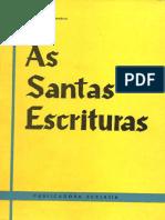 as_santas_escrituras_1.pdf