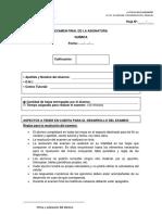 Modelo de Final de Química.pdf
