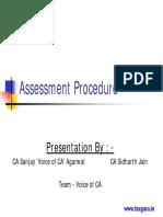 AssessmentProcedure_3rdSep