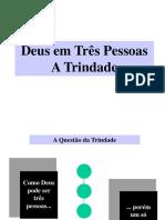 slides TEOL SIST - Trindade.pptx